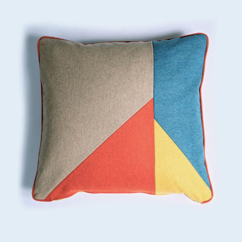 Monique's Marlow Super Cushions