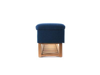 Seagram-blue-03