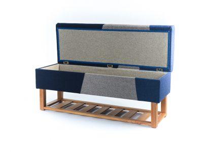 Seagram-blue-09