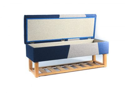 Seagram-blue-10